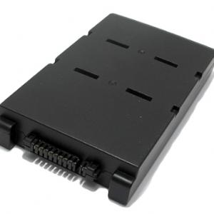 Baterija za laptop Toshiba Satellite A10 PA3285 10.8V 5200mAh 2
