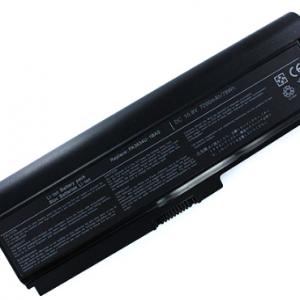 Baterija za laptop Toshiba Satellite L750 PA3634-12 10.8V 8800mAh