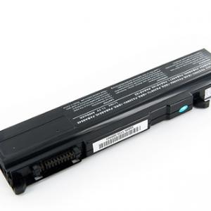 Baterija za laptop Toshiba Tecra A10 PA3356-6 10.8V 4400mAh crna