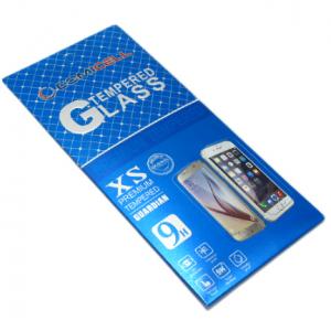 Folija za zastitu ekrana GLASS 0.26mm