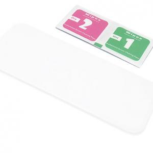 Folija za zastitu ekrana GLASS 3D za Sony Xperia XZ-XZs zakrivljena providna