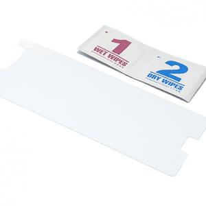 Folija za zastitu ekrana GLASS MATTE za Samsung N910 Galaxy Note 4 providna