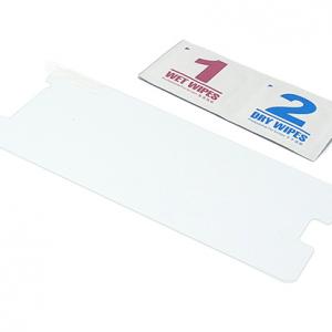 Folija za zastitu ekrana GLASS MATTE za Samsung N920 Galaxy Note 5 providna
