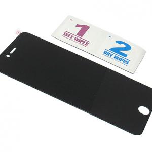 Folija za zastitu ekrana GLASS PRIVACY za Iphone 6 Plus