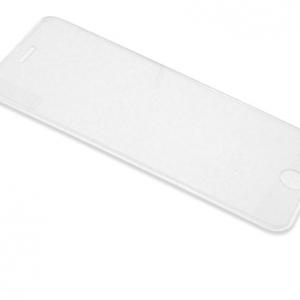 Folija za zastitu ekrana GLASS RUBBER FRAME za Iphone 7
