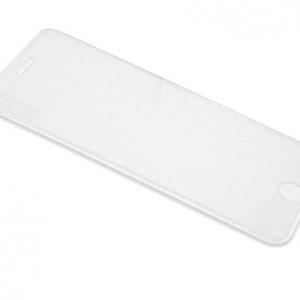 Folija za zastitu ekrana GLASS RUBBER FRAME za Iphone 7 Plus