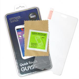 Folija za zastitu ekrana GLASS SMART za Samsung E700 Galaxy E7 2