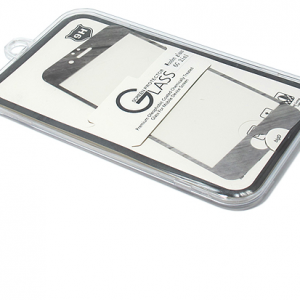Folija za zastitu ekrana GLASS Wooden za Iphone 6G-6S 2u1 DZ01 2