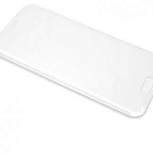 Folija za zastitu ekrana GLASS za Samsung G930 Galaxy S7 zakrivljena providna