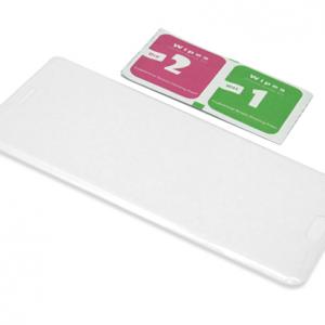 Folija za zastitu ekrana GLASS za Samsung N930F Galaxy Note 7 zakrivljena providna