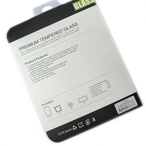 Folija za zastitu ekrana GLASS za Samsung T210 Galaxy Tab 3 7.0 (0.4) 2