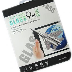 Folija za zastitu ekrana GLASS za Samsung T210 Galaxy Tab 3 7.0 (0.4)