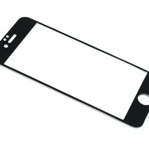 Folija za zastitu ekrana za LG X Skin clear