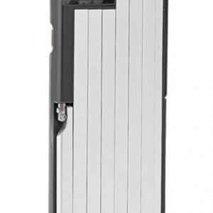 Futrola SELFIE STICK + AB SHUTTER za Iphone 6G-6S teget