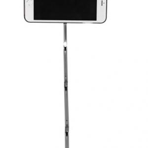 Futrola SELFIE STICK + AB SHUTTER za Iphone 6G-6S teget 2