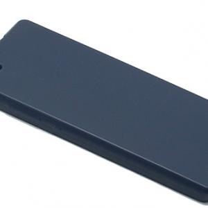 Futrola ULTRA TANKI KOLOR za Huawei P8 lite Ascend teget