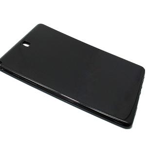 Futrola silikon DURABLE za Samsung T550 Galaxy Tab A 9.7 crna