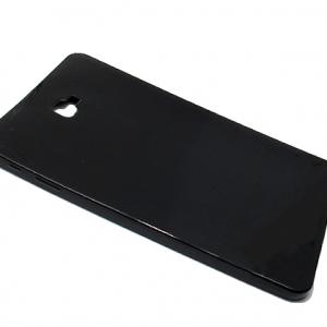 Futrola silikon DURABLE za Samsung T580-T585 Galaxy Tab A 10.1 2016 crna