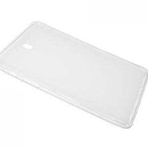 Futrola silikon DURABLE za Samsung T715 Galaxy Tab S2 8.0 bela