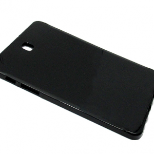 Futrola silikon DURABLE za Samsung T715 Galaxy Tab S2 8.0 crna