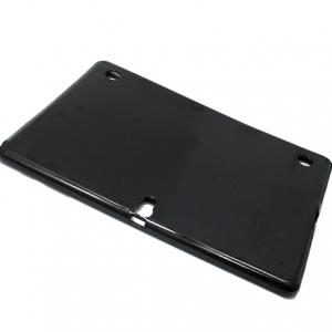 Futrola silikon DURABLE za Samsung T800-T805 Galaxy Tab S 10.5 crna