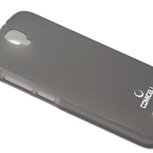 Futrola silikon DURABLE za Tesla Smartphone 3.1 Lite-3.2 Lite siva
