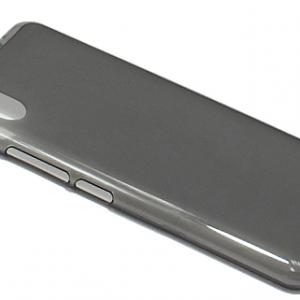 Futrola silikon DURABLE za Tesla Smartphone 6.1 siva