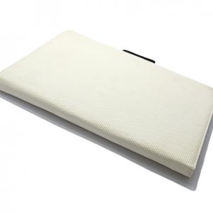 Futrola za Samsung Galaxy Tab 10.1 N8000 rotirajuca bela