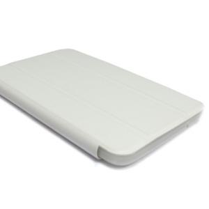 Futrola za Samsung Galaxy Tab 3 Lite 7.0 T110 bela
