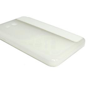 Futrola za Samsung Galaxy Tab 3 Lite 7.0 T110 bela 2