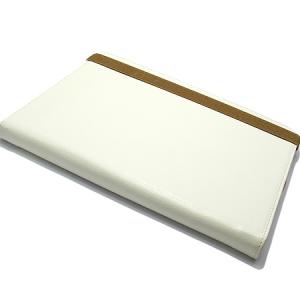 Futrola za iPad 3 rotirajuca bela
