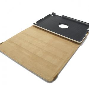 Futrola za iPad 3 rotirajuca bela 2