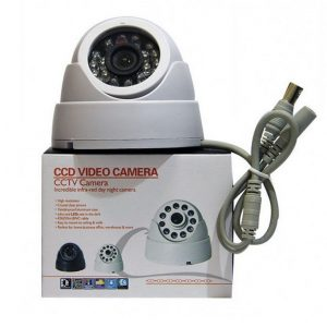 CCD-video-camera-24led-dan-i-noc-BELA