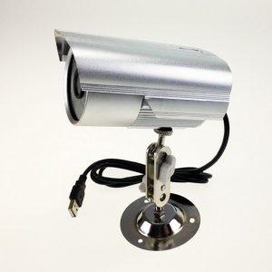 DVR-kamera-sa-Snimanjem-na-SD-karticu 4