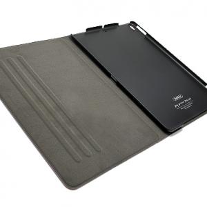 Futrola REMAX PT-09 za iPad pro 10.5 siva 2