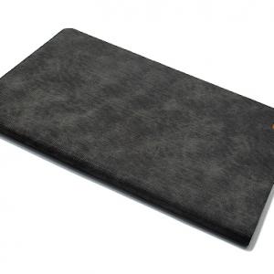 Futrola REMAX PT-09 za iPad pro 10.5 siva