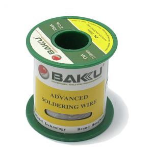Kalaj BAKU-10006 0.6mm 100G