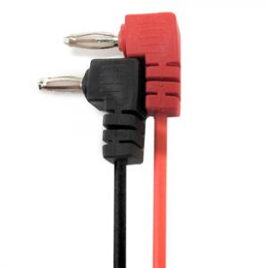 Kleme BAKU BK-401 sa USB-om 3