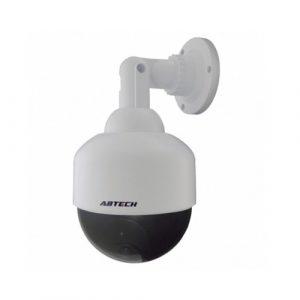 Lažna - DUMMY Dome kamera