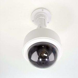 Lažna - DUMMY Dome kamera 4