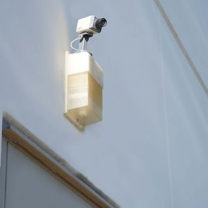 Lazna kamera 2