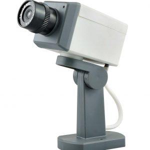 Lazna kamera