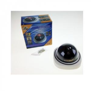 Lazna kamera, imitacija video nadzora M2 2