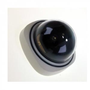 Lazna kamera, imitacija video nadzora M2