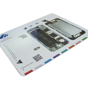 Magnetna tabla za srafove Iphone 6 2