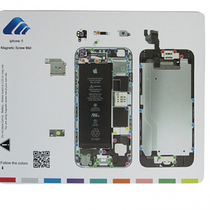 Magnetna tabla za srafove Iphone 6