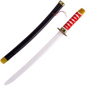 Nindža mač
