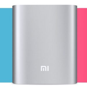 Power bank MI 10400mah 9