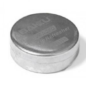 Tip Refresher za lemilicu BAKU BK-226