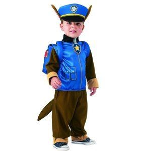 patrolne-sape-kostim-chase-2